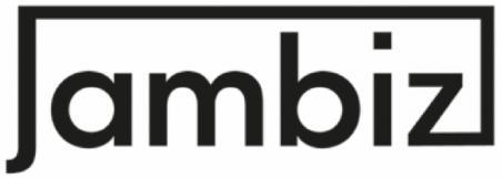 Jambiz